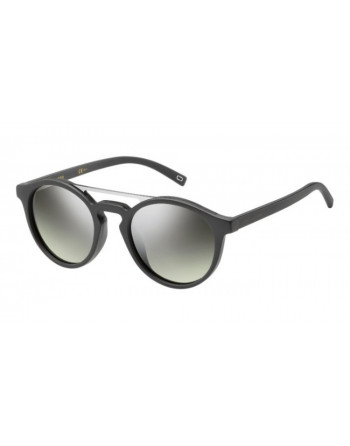 MARC JACOBS 107/S DRD GY